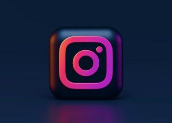How to download Instagram photos- Instagram logo