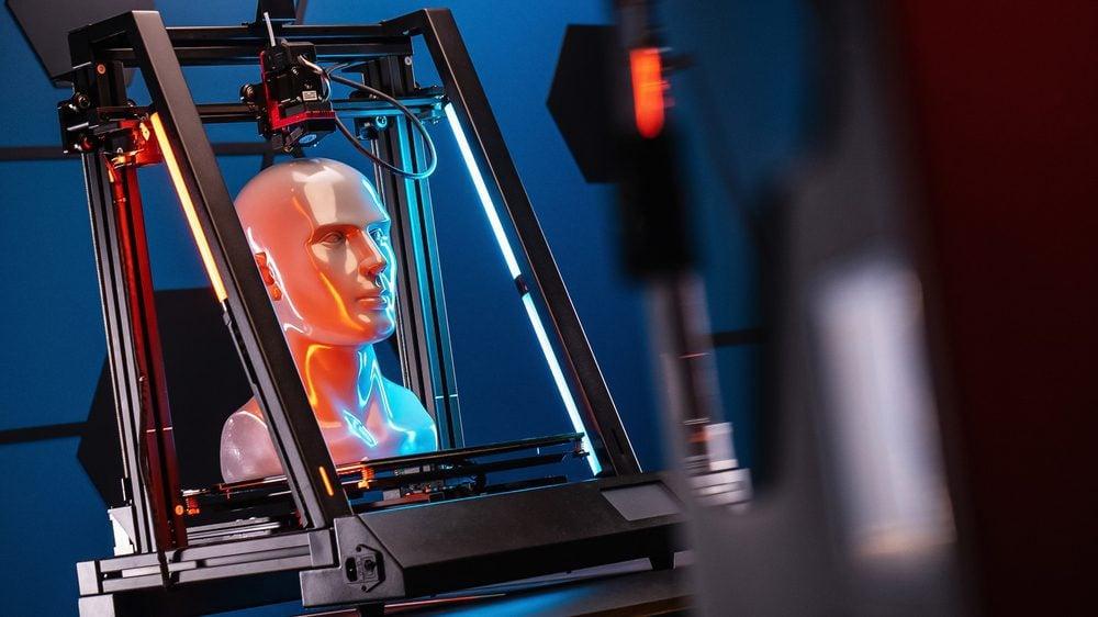 3d Printing Temperatures For Different Filaments